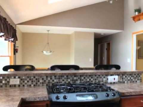 10 Hopkinton Road, Upton, MA, 01568|Real Estate Upton