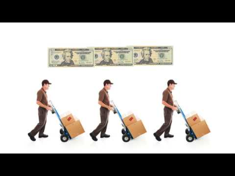 Should You Tip Movers? | How Much ? (Video)